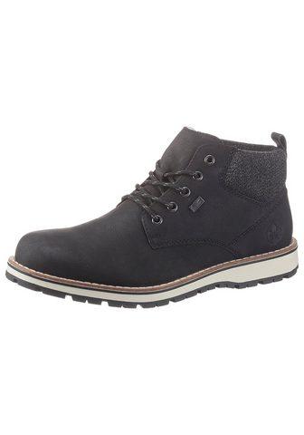 Rieker Žieminiai batai su Tex-Ausstattung