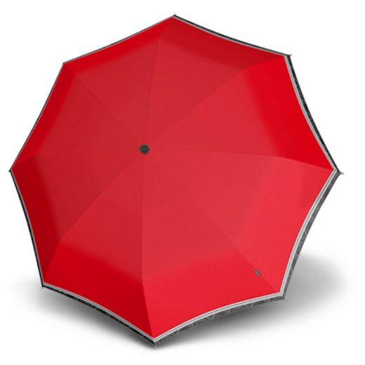 Knirps® Taschenregenschirm »T.010 S Manual Regenschirm«