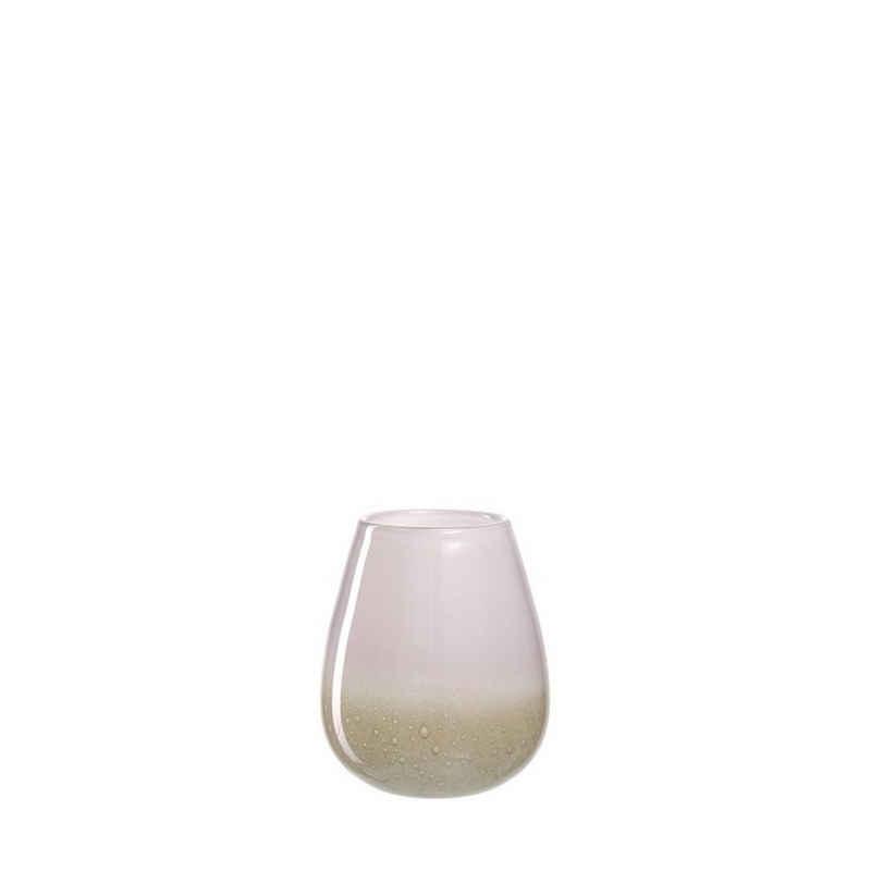 LEONARDO Windlicht »Windlicht 25 cm Casolare«