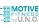 MOTIVE FITNESS by U.N.O.