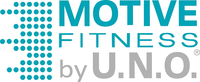 MOTIVE FITNESS by U.N.O.