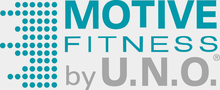 motive-fitness-by-u-n-o