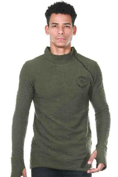 EX-PENT Sweatshirt