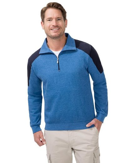 Catamaran Sweatshirt