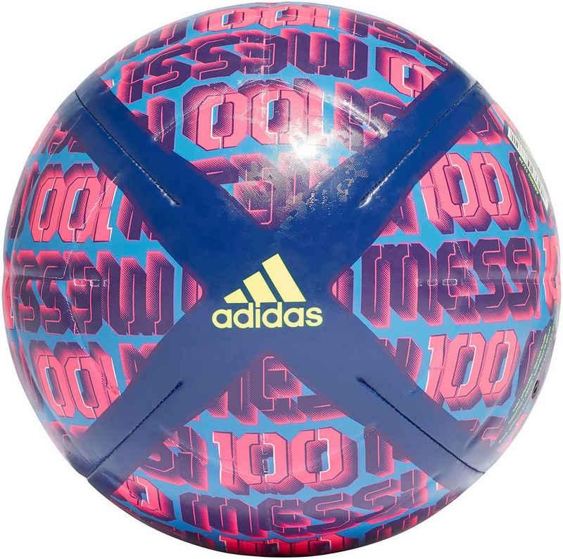 adidas Performance Fußball »MESSI CLUB UNISEX«