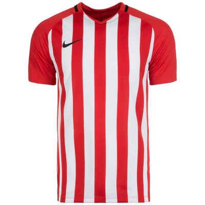Nike Fußballtrikot »Striped Division Iii«