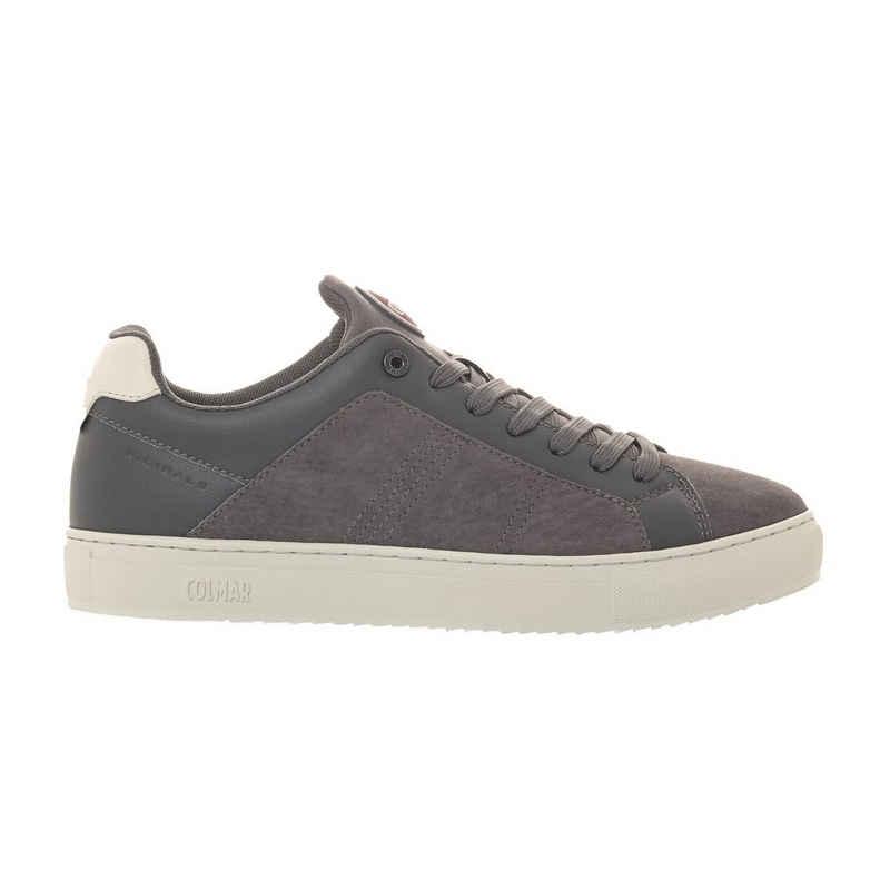 Colmar »Bradbury Suede« Sneaker