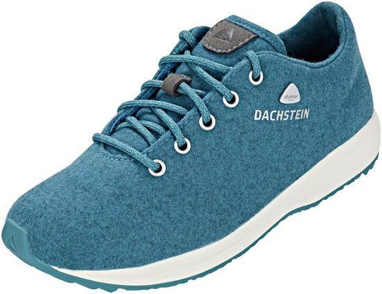 Dachstein »Dach-Steiner« Sneaker
