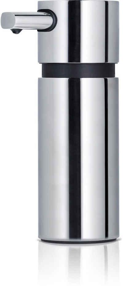 BLOMUS Seifenspender »Seifenspender -AREO- poliert«