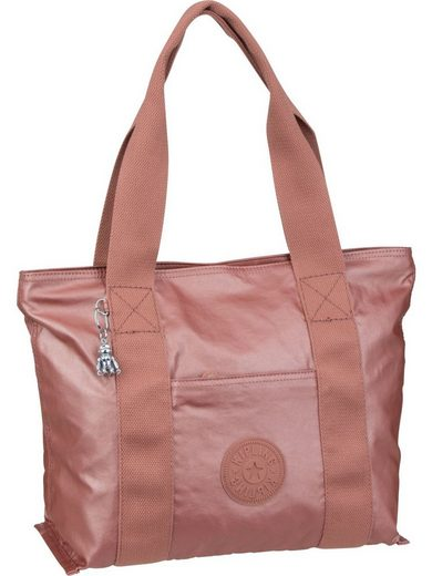 KIPLING Handtasche »Era S Edgeland«, Shopper