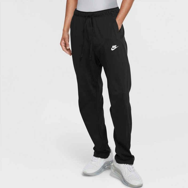 Nike Sportswear Jogginghose »M Nsw Club Pant Oh Bb Men's Pant«