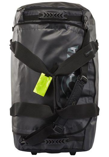 TATONKA® Sport- und Freizeittasche »Barrel Roller Tasche L«