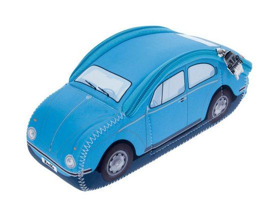 VW Collection by BRISA Federmäppchen »VW Käfer«