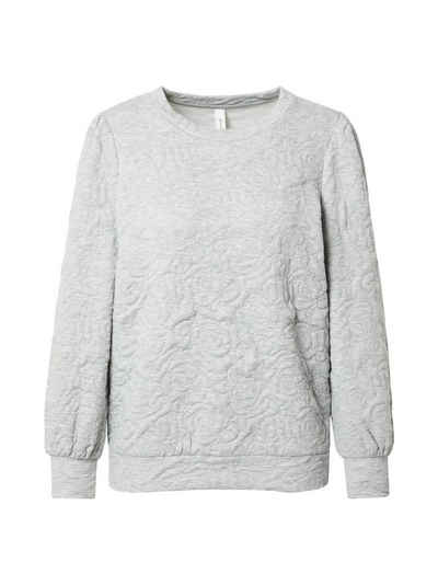 soyaconcept Sweatshirt »RASHA 14« (1-tlg)