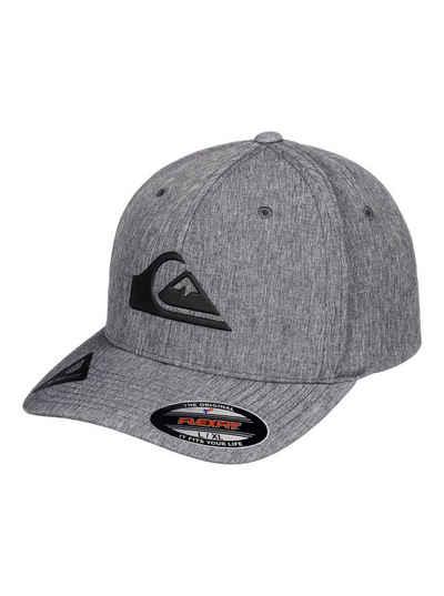 Quiksilver Flex Cap »Amped Up«
