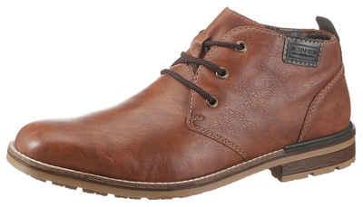 Stiefeletten für Herren » Stilvolle Ankle Boots | OTTO AVrdI