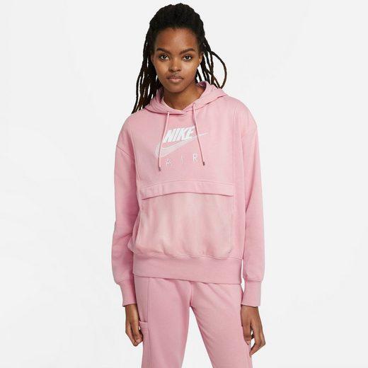 Nike Sportswear Kapuzensweatshirt »Air Hoodie«