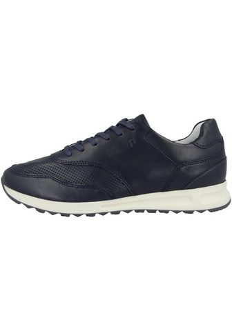 Josef Seibel »Thaddeus 10« Sneaker