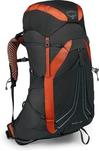 Osprey Wanderrucksack »Exos 48 Backpack Herren«