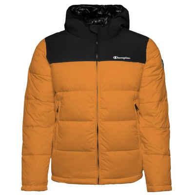 Champion Winterjacke »Jacket Herren«