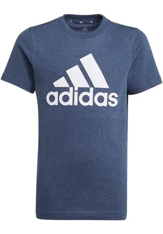 adidas Performance Marškinėliai »ESSENTIALS«