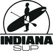 Indiana SUP