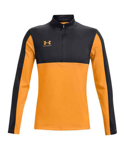 Under Armour® Sweater »Challenger HalfZip Sweatshirt«