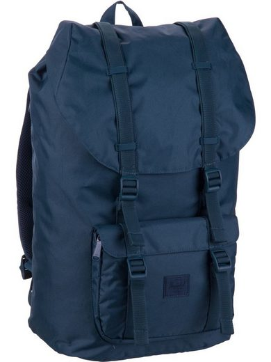 Herschel Rucksack »Little America Light«