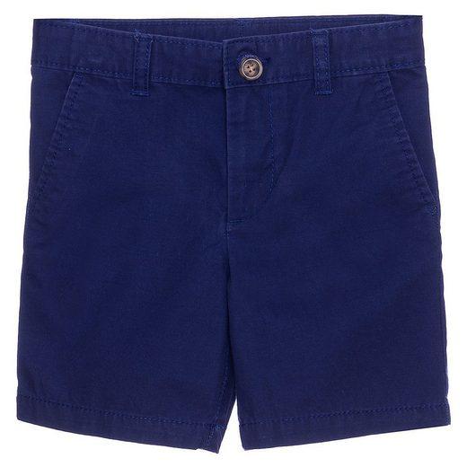 Carter`s Shorts »Shorts für Jungen«