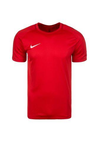 Nike Trainingsshirt »Dry Academy 18«