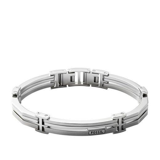 Fossil Armband »JF84883040«