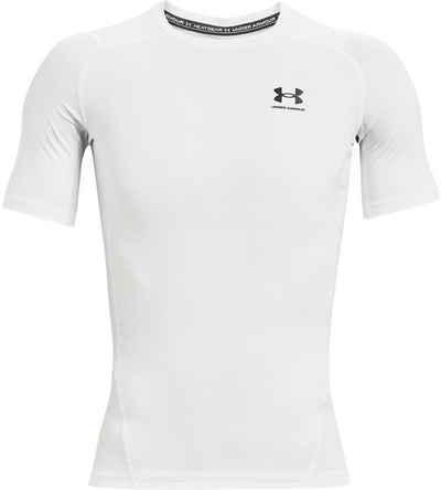 Under Armour® Trainingsshirt »UA HG Armour Comp SS«
