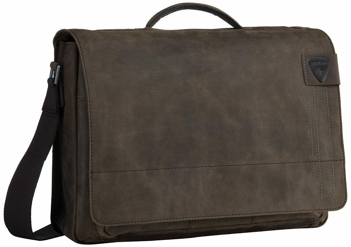strellson -  Laptoptasche »Richmond Briefbag L«