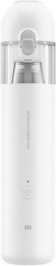 Xiaomi Akku-Handstaubsauger Mi Vacuum Cleaner mini, 120 Watt, beutellos