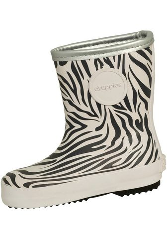 Druppies »Zebra« guminiai batai