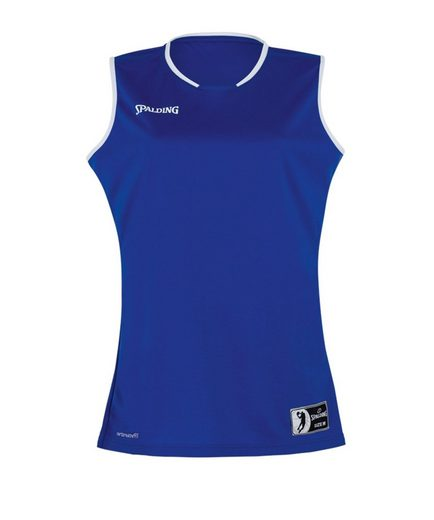 Spalding T-Shirt »Move Tank Top Damen«