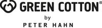 Green Cotton