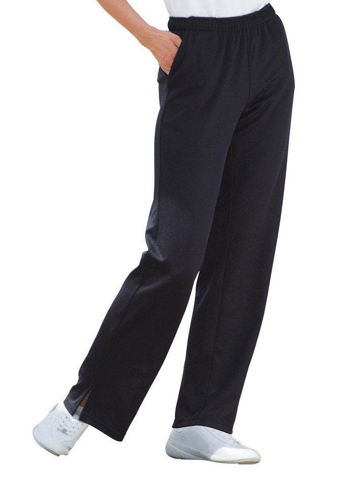 schneider sportswear -  Trainingshose