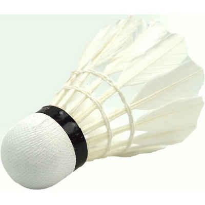 Best Sporting Federball »Federbälle Turnier«