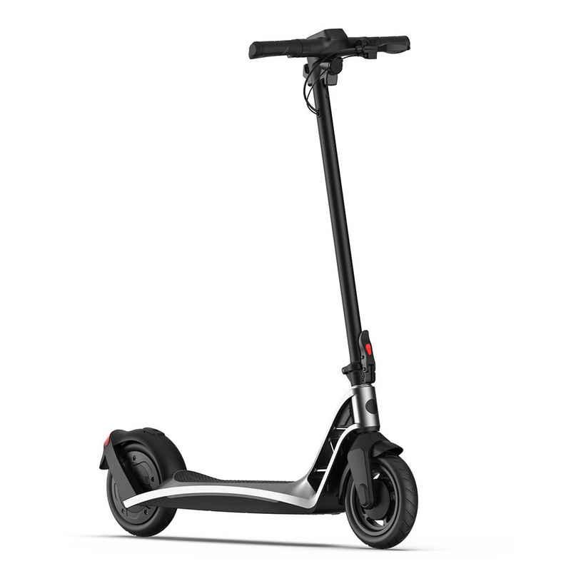 JANOBIKE Cityrad »Klappbarer Elektroroller«, Zusammenklappbar,25Km/h