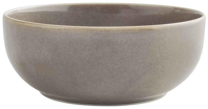 Kahla Salatschüssel »Homestyle 16 cm«, Porzellan, Handglasiert, Made in Germany