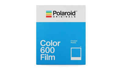 Polaroid Kamerazubehör-Set »Color Film für 600«