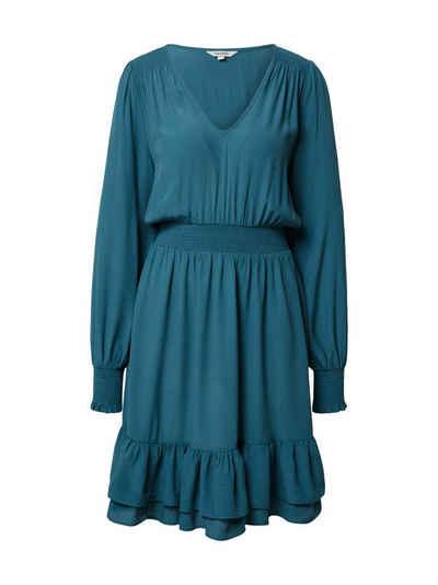 MbyM Sommerkleid »Maddalena«