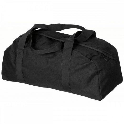 MFH Werkzeugtasche »Werkzeugtasche, oliv«