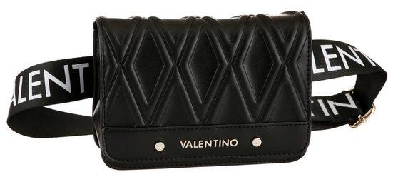 VALENTINO BAGS Mini Bag »Pepa«, Crossbody oder als Bauchtasche tragbar