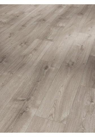 PARADOR Designboden »Eco Balance PUR« Packung ...