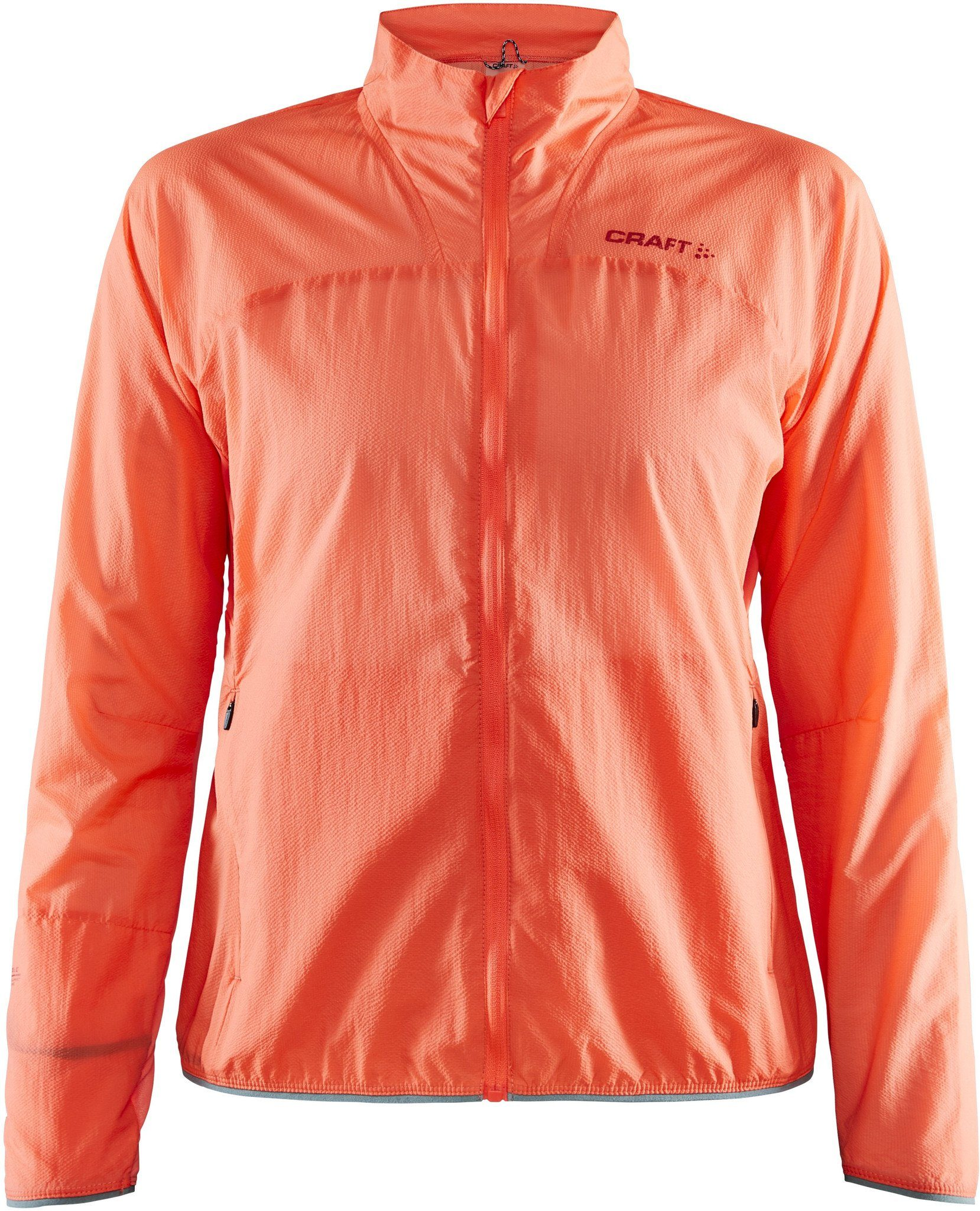 Craft Trainingsjacke »Vent Pack Jacke Damen«   OTTO