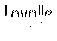 Lavalle-Premium