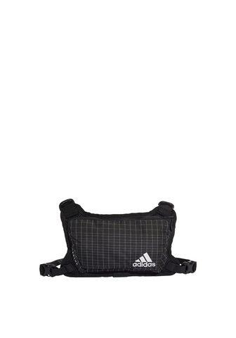 adidas Performance Sportinis krepšys »Running City Portab...