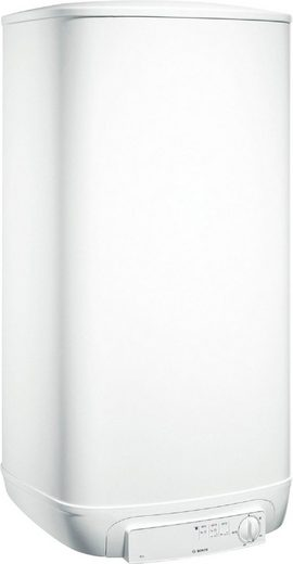 BOSCH Wandspeicher »TR5500T 80EB«, (max85°C) (1-St)